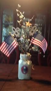 Eagle Party Decorations 17 Best Images About Boy Scout And Eagle Scout Ideas On Pinterest