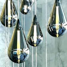 blown glass pendant lights marvelous blown glass pendant lights hand lighting marvelous blown glass pendant lights