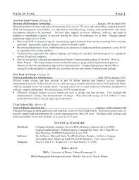 Sample Resume Management Education Consultant Resume Management Consultant Resume Template