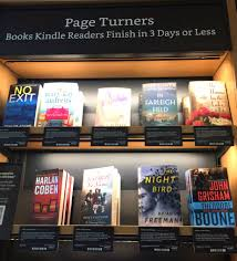 Turner Design Chicago What Makes A Book A Page Turner Kyla Gardner