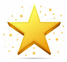 Image result for star of the year