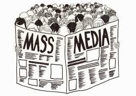 mass media com