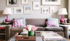 Home Decoration Site Image Modern Home Decor Ideas  Home Interior Home Decor Site