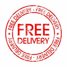 Why Some Furniture Stores Have Free Delivery and Others Don t