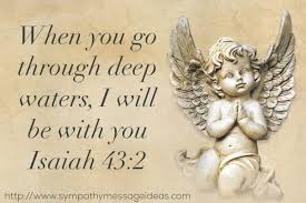 Christian Condolences Quotes Best Of Religious Sympathy Quotes And Messages Sympathy Card Messages