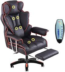 Computer Chair Luxury Office Chair Home Office ... - Amazon.com
