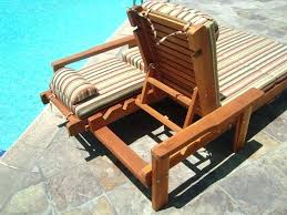 deck chaise lounge chairs wooden chaise lounge chairs outdoor nice wood lounge chairs outdoor chaise lounge outdoor at nice wood wicker chaise lounge chair