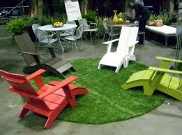 roselawnlutheran incredible grass outdoor rug clearance outdoor rugs cievi home