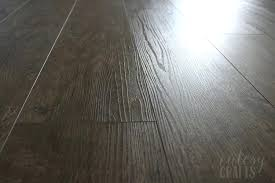 cost to install vinyl plank flooring unbiased luxury vinyl plank flooring review cost to install vinyl