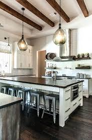 farmhouse kitchen industrial pendant. Kitchen Island: Industrial Style Island Lighting Pendants Pendant For Farmhouse O