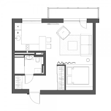 small apartment floor plans. excellent small apartment floor plans 17 best ideas about on pinterest d