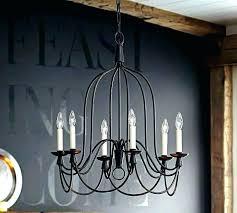 chandelier pottery barn chandeliers anise crystal veranda candle best images on capiz drum pendant chandelier pottery barn