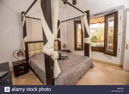Interior Design Einrichtung Einrichtung Von Luxus Zeigen Home