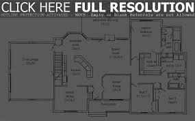 1000 Sq Ft House Plans Interior Trends Including Under Images Floor Plans Under 2000 Sq Ft
