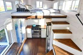 tiny house floor plans free. Best Tiny Houses On Wheels House Plans Free New Floor F