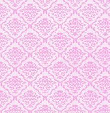 pink and white vintage background.  Background WA89 Pink U0026 White Wallpaper To And Vintage Background