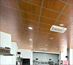 armstrong ceiling tile s coffered tiles smooth 2x4