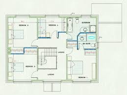 free floor plan drawing programs for windows best free home design for mac windows