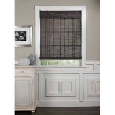 faux wood blinds vertical blind replacement wood blinds