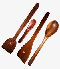 spoons set for cooking wooden spoons set wooden serving spoon