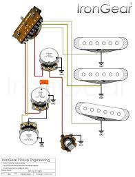 stock fender stratocaster wiring information of wiring diagram \u2022 Fender Stratocaster Wiring Harness Diagram fender squier stratocaster wiring diagram wire center u2022 rh ayseesra co stratocaster wiring kit 1960 fender stratocaster wiring diagram