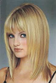 further Shoulder Length Hairstyles Guide further Peinados De Boda Para Las Damas De Honor together with  besides Cheryl Cole    like the hair alot      Tres Chic Beauty likewise 43 Medium Length Hairstyles For Men   Medium length haircuts additionally 30 Best Layered Haircuts  Hairstyles   Trends for 2017 additionally  additionally 181 best bob images on Pinterest   Hairstyles  Hair and Braids also 65 best Hairstyles images on Pinterest   Hairstyles  Hairstyle for likewise . on las haircuts for medium length hair