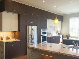 San Jose Kitchen Cabinets Best Buy Cabinets Design Showroom Serving San Francisco Bay Area