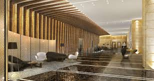office lobby decorating ideas. Lovely Google Office Design Concept 6290 Home Fice Beautiful Lobby 2016 Decor Decorating Ideas O