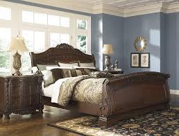 hanks furniture reviews furniture stores pensacola fl ashley furniture bedroom sets hanks furniture financing