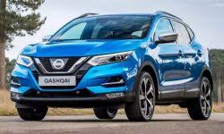 2018 nissan titan interior.  titan 2018 nissan qashqai facelift interior specs colours on nissan titan interior
