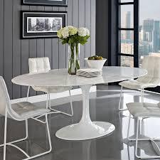 tulip table and chairs. Tulip Table And Chairs R