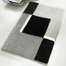 bathroom extra large bath mat bathroom square rug area ideas extra large oversized bath rug