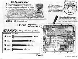 r wiring diagram wiring diagram and schematic design 700r4 transmission wiring diagram wellnessarticles