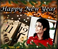 happy new year michael jackson wallpaper hd 2018