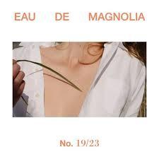Editions de Parfums <b>Frédéric Malle</b> - <b>Dans</b> Tes Bras   Facebook