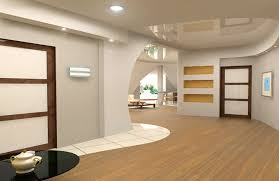 interior house paintingBest Interior House Paint  OfficialkodCom