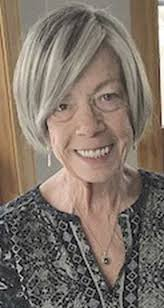 Judy Johnson | Obituaries | osceolasun.com