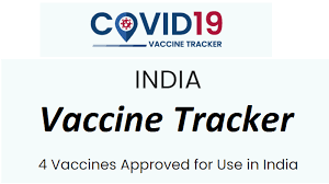 Enter your district like delhi, haryana, etc. Covid Vaccine Tracker India Top Tools To Check Vaccine Status