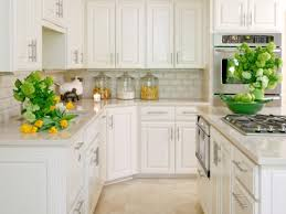 traditional kitchen ideas. Full Size Of Kitchen Design:design For Small Traditional Ideas Designs S