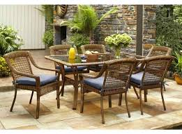 inexpensive outdoor furniture large size of chairs patio swing inexpensive patio furniture garden table and