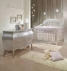 high end nursery furniture. Natart \ High End Nursery Furniture R