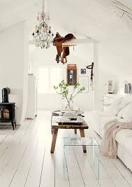 white wood floors ideas hardwood on contemporary living room with
