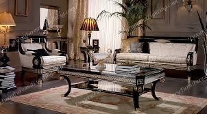 Luxury Living Rooms Furniture Interesting Ideas
