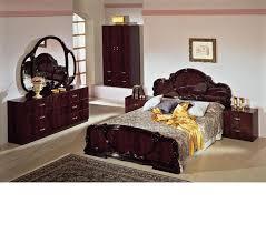 Mahogany Bedroom Furniture Set Mahogany Bedroom Furniture Uk