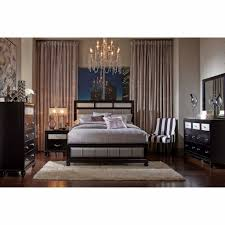 Bedroom: Cheap King Bedroom Sets Awesome Coaster Barzini King ...