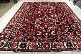 thick pile area rugs large size of area rugs thick pile wool images silk rug with extraordinary area rug sizes in inches