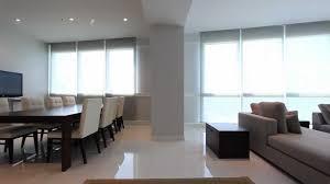1 Bedroom At Millennuim Residence Sukhumvit 3 Bedroom Condo For Rent At Millennium Residence I Bangkok Condo