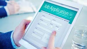 Help With Job Application Unemployment Struggles 200 Applications Professional Help And