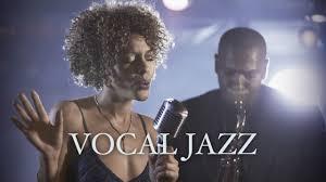 Manhattan <b>Jazz</b> Quartett - Vocal <b>Jazz</b> Classics - YouTube