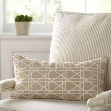 lumbar pillow sizes. Simple Lumbar Intended Lumbar Pillow Sizes L
